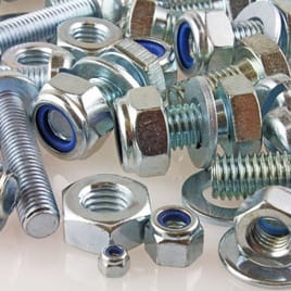 metalworking-fasteners-image