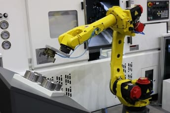 metalworking-robotic-and-automation-images
