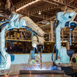 metalworking-robotic-welding-image