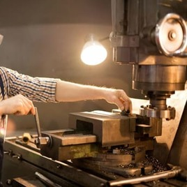 metalworking-service-provider-image