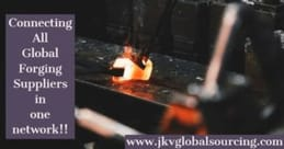 Forging-Suppliers-Images