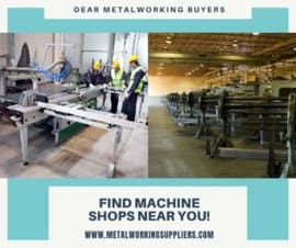 Machine-Shop-Suppliers