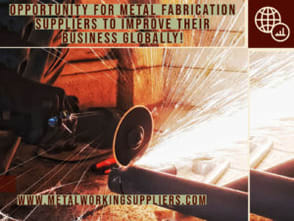 Metal-Fabrication-Suppliers