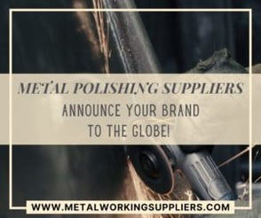 Metal-Polishing-Suppliers