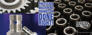 Precision-Machining-Promotion