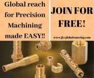 Precision-Machining-Suppliers